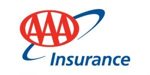 aaa insurance collision repair paint shop