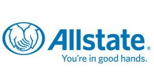 allstate insurance collision repair shop