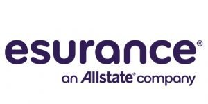 esurance insurance collision repair shop