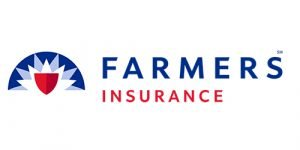 farmers insurance collision repair shop