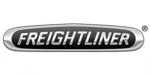 Freightliner Truck Repair Orange County
