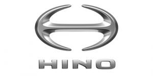 Hino Truck Repair Orange County
