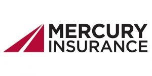 mercury insurance collision repair shop