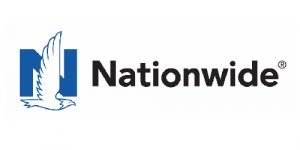 nationwide insurance collision repair shop