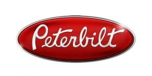 peterbilt truck repair shop