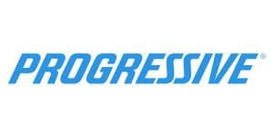 progressive insurance collision repair shop