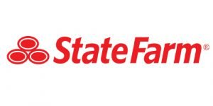 state farm insurance collision repair shop