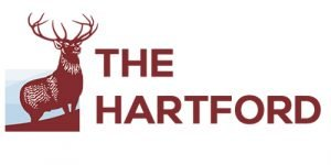 the hartford insurance collision repair shop