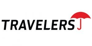 travelers insurance collision repair shop
