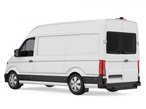 Sprinter Van Repair Orange County