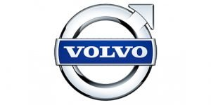 Volvo Truck Repair Orange County