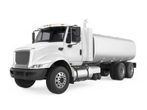 Diesel Truck Repair Shop Orange County