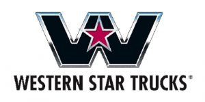 Western Star Truck Repair Near Me